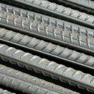 Арматура А1 сталь 3 ГОСТ 5181-82 в прутках в России