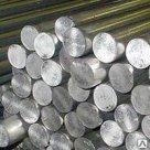 Круг стальной горячекатаный ГОСТ 2590-88 сталь 40Х в России