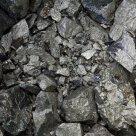 Лигатура на железно-кремниевой основе ФС30РЗМ30 ТУ 14-5-136-81 в Ростове-на-дону