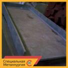 Поддон стальной 20Х20Н14С2Л ГОСТ 977-88 в Одинцово