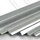 Уголок алюминиевый Д16М в Казани