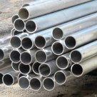Труба алюминиевая 125х2,5 АК16 ГОСТ 23697-79 в Сергиевом Посаде