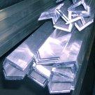 Уголок алюминиевый АД31Т1 в Белорецке
