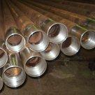 Труба колонковая, ГОСТ 51682-2000