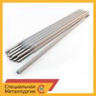 Электрод для сварки OK NiCrMo-3 (OK 92.45) ГОСТ 9466-75 в России