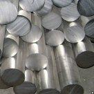 Круг 90 теплоустойчивая сталь 4Х5МФС в Владимире