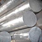 Круг, пруток алюминиевый АВТ, ГОСТ 21488-97 в Казани
