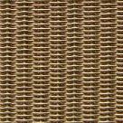 Сетка латунная Л80 тканая, ГОСТ 6613-86 3187-76 полутомпаковая фильтровая в Москве