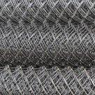 Сетка плетеная в Вологде