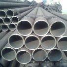 Труба горячекатаная Ст20 10,8+4,7+4,7+7,95м в Екатеринбурге