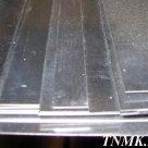 Лист вольфрамовый 0,3 мм ВИ в Нижнем Тагиле