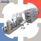 Оборудование для медицинской промышленности