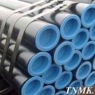 Труба бесшовная 102х5 мм ст. 09Г2С ГОСТ 8732-78 в Нижневартовске