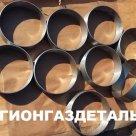 Кольцо Ст 08Х18Н10Т в России