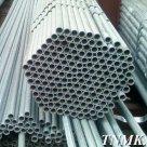 Труба бесшовная 45х3 мм ст. 20 ГОСТ 8733-74 в Рязани