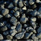 Кокс литейный КЛ-1 +40мм в Тюмени