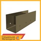 Опоры трубопроводов тип ОПП 3 ГОСТ 14911-82 в Вологде