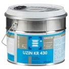 Kiilto 2 K-PU 2-компонентный полиуретановый клей для паркета (компонент А + В) 6кг в Иваново