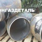 Отвод, Ст.12Х18Н10Т , ГОСТ 17375-2001 в России