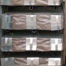 Лист цинковый ЦВ0 ЦВ Ц0 Ц0А Ц1 ЦАМ4-1 ЦАМ9-1.5 ЦАМ10-5 ХЧ
