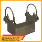Опоры трубопроводов тип ОПХ-1 ГОСТ 14911-82 в Екатеринбурге