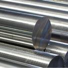 Круг стальной ХН40МДТЮ-ид в России