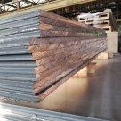 Плита алюминиевая АМг3 ОСТ 1-92001-90 в Красноярске