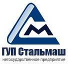 Круг чугунный АЧС1, АЧС-4, АЧС6 в России