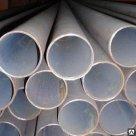Труба бесшовная горячекатаная г/к ГОСТ 8732-78 в Краснодаре