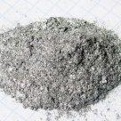 Порошок алюминиевый ПАД-6, СТО 22436138, 006-2006