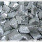 Железо-медно-никелевая гранулированная лигатура ЖМН в Туле