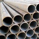 Труба котельная сталь 15ГС, 20, 15Х1М1Ф, 12Х1МФ в Москве