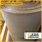 Сетка тканая стальная AISI 304 (08Х18Н10) П56 в России