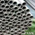 Труба бесшовная 45х2,5 мм ст. 09Г2С ГОСТ 8733-74 в Череповце