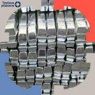 Титан иодидный ТУ 48-4-286-82 в Москве