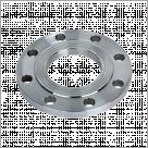 Фланец плоский, приварной ГОСТ 12820-80 в России