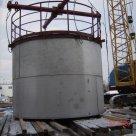 Баки-аккумуляторы горячей воды в России