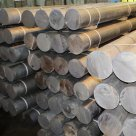 Пруток алюминиевый АМГ3 ГОСТ 21488-97 в Челябинске
