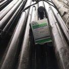 Круг стальной 280 мм 45 ГОСТ 2590-2006 в Челябинске
