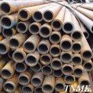 Труба бесшовная 16х3 мм ст. 20 ГОСТ 8732-78 в Калуге