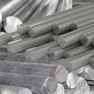 Алюминиевый Пруток АМГ6 в России
