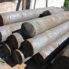 Поковка плита ГОСТ 8479-70 ГОСТ 5950-73 сталь 3СП 3сп5 20 35 45 50 55 в Калуге