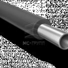 Концевой элемент с кабелем вывода ППУ-ПЭ ГОСТ 30732-2006 в Вологде