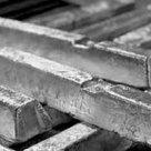 Лигатура алюминий-ванадий-молибден-хром-титан в Белорецке