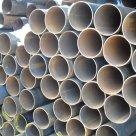 Труба электросварная ст. 20 ГОСТ 10705-80 в Нижнем Новгороде
