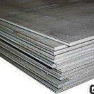 Лист титановый 3 мм 1500х3000мм ВТ8 ГОСТ 22178-76 в Челябинске