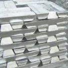 Магний металлический в чушках МГ90, МГ95, М4-20, МА-2-1, МА2-1ПЧМ, МА8, МЛ4, МЛ10 в Краснодаре
