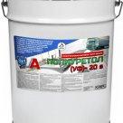 Полиуретол (УФ)20s  износостойкая антикоррозионная грунт-эмаль для защиты черного и цветного металла в Омске
