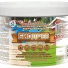 Биодрев  защитно-декоративный кроющий антисептик без запаха в Омске
