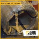 Проволока нержавеющая 0,7 мм 30Х13 ГОСТ 18143-72